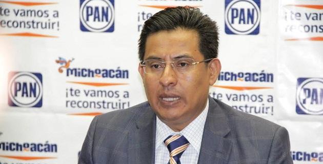 Los cuerpos de seguridad pública deberían ser los primeros en respetar la ley, sobretodo porque a lo largo de los 7 meses de que arrancó la estrategia de seguridad, expresó Chávez Zavala
