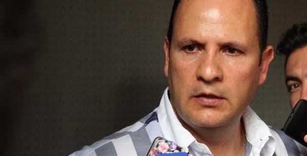 Mauricio Prieto, destacó que existen ya varios cuadros del perredismo michoacano que se han sumado al llamado hecho por el FAP