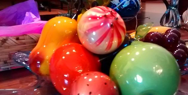 Alfredo Muñoz Ruiz, presidente municipal de Tlalpujahua mencionó que este año la Feria de la Esfera se ha dimensionado tanto en el municipio como en el resto del país