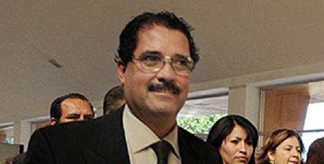 En entrevista radiofónica, Ferreyra Piñón señaló que el trato recibido por el STASPE por parte del gobierno de Salvador Jara es igual o peor que el que le dieron Fausto Vallejo y Leonel Godoy