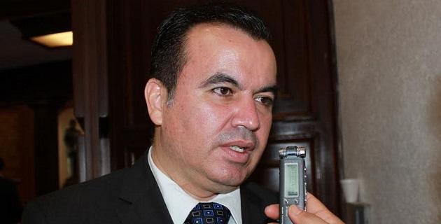 Anaya Gómez señaló en entrevista que de los 113 municipios que comprende la entidad michoacana, tan sólo cerca del 50% de ellos ha conformado un Consejo de Protección Civil