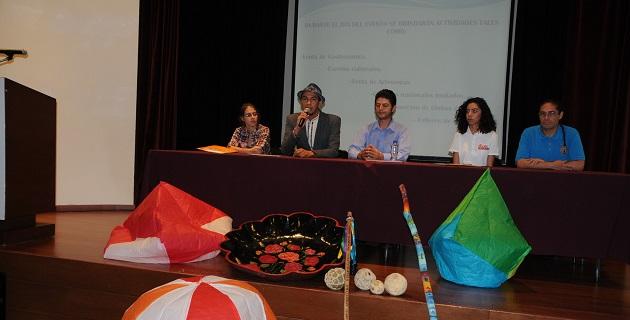 De acuerdo con el coordinador general del evento, Bernardo del Toro Orozco, se elevarán 3 mil globos de Cantoya en formato pequeño y 30 globos de gran formato