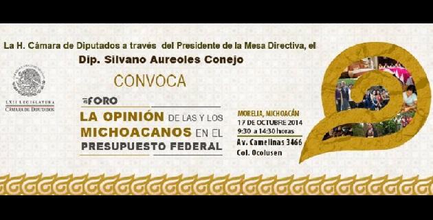 """Hoy, Michoacán tiene la oportunidad de salir avante de esta crisis, """"es el momento de un nuevo comienzo y yo voy a insistir reiteradamente en que si todos trabajamos juntos, le daremos la vuelta a la página, señaló Aureoles Conejo"""