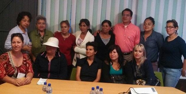 La reunión fue presidida por el director García Meza, funcionario que junto a su equipo de trabajo, presentó a las autoridades auxiliares los detalles técnicos de lo que será esta fiesta deportiva