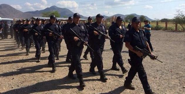 La Procuraduría General de Justicia del Estado de Michoacán confirmó que inició la Averiguación Previa con relación a los hechos en los que perdiera la vida quien fue identificado como Felipe Díaz Ávila