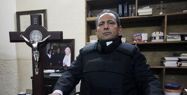 El nuevo gobernador de Guerrero, Rogelio Ortega comparte similitudes con nuestro Jara, es un académico llevado al gobierno para introducir (igualito que en Michoacán) un matiz más propositivo y menos sucio