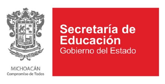 Un total de 37 acciones se desarrollan en las escuelas michoacanas como parte del esquema