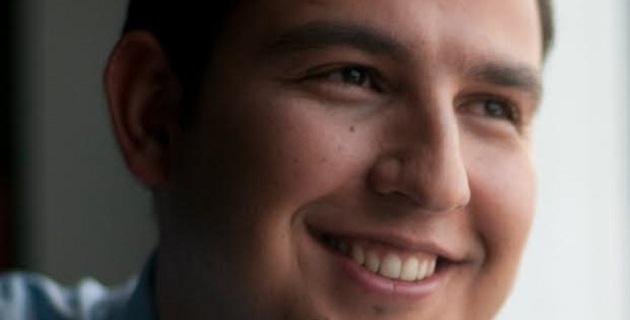 El sentir de la militancia panista es que la negativa de los seis ministros para realizar esta consulta desprotege y vulnera aún más a los mexicanos, dijo Cortés Mendoza