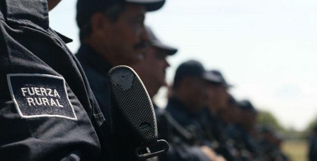 ANIMAL POLÍTICO asegura que los desaparecidos salieron de Uruapan hacia Apatzingán y ya no volvieron; el mismo domingo se reportó una supuesta emboscada a policías rurales en Zirahuén, que fue negada por las autoridades
