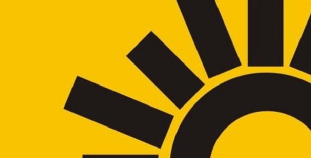 Recalca Torres Piña que las encuestas indican que hay altas posibilidades de recuperar la gubernatura