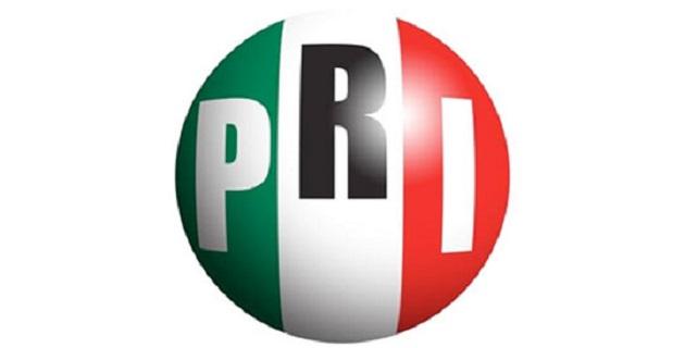 Asegura el PRI que en dicho instituto están garantizadas las candidaturas de manera equitativa para las mujeres