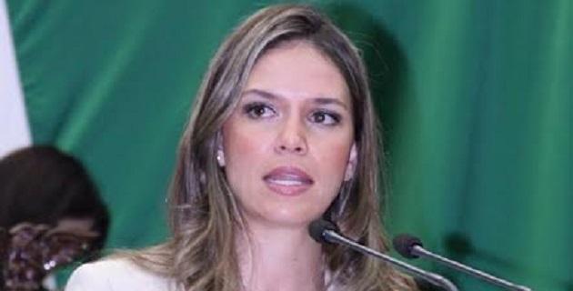 De los Santos Torres insiste en que no se trata de nueva deuda, sino al mismo empréstito que ya está autorizado y cuya aplicación se pretende extender a otros años