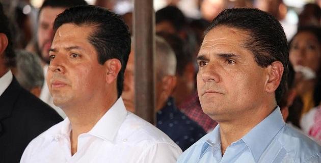 Aureoles Conejo destacó el ejercicio de transparencia y rendición de cuentas como una práctica de los diputados del PRD por Michoacán para que los ciudadanos conozcan de primera voz, lo que se ha logrado para su beneficio