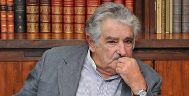 Pepe Mújica es más famoso por legalizar la marihuana en su país que por proyectar a su nación hacia el desarrollo y la prosperidad