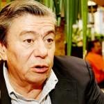 Bautista Villegas hizo pública su renuncia al sol azteca a través de las redes sociales