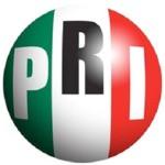 Aunque en primer término el documento se publicará en la página web oficial del tricolor a nivel nacional, será a las 11:00 horas cuando se presentará públicamente en la sede del Comité Directivo Estatal del PRI
