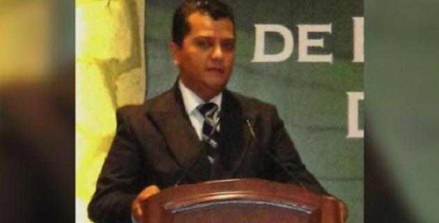 La PGJE cumplimentó una orden de aprehensión en contra el ex servidor público del Instituto de Capacitación para el Trabajo del Estado de Michoacán y un particular, probables responsables de los delitos de peculado y abuso de autoridad