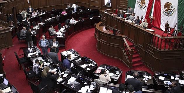 Lo anterior, atendiendo a la necesidad de armonizar el marco jurídico estatal con las modificaciones de que han sido objeto diversos ordenamientos jurídicos y administrativos, de índole fiscal, tanto de carácter Federal, Estatal como Municipal