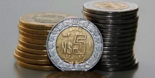 De acuerdo con la Conasami, los sectores representados en este consejo están comprometidos para avanzar durante 2015 en la unificación de las dos áreas geográficas en las que se determina el salario mínimo