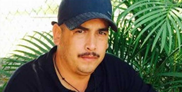 El otro implicado, Hipólito Mora, fundador de las Autodefensas y 26 personas más se entregaron también de manera voluntaria el pasado sábado