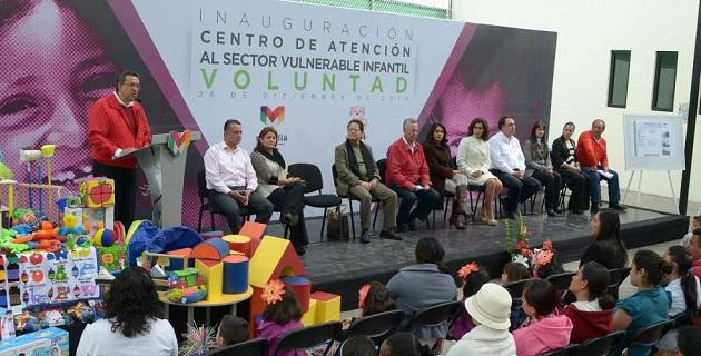 A la fecha la SEDATU, cuyo titular es Jorge Carlos Ramírez Marín, ha realizado más de 80 giras de trabajo por esa entidad federativa, para dar cumplimiento a sus tareas