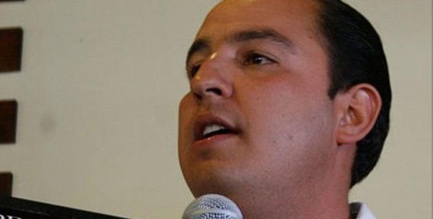 En cuanto a diputaciones se ganan las candidaturas locales de Morelia con Miguel Ángel Villegas por el distrito 16, Fernando Contreras por el distrito 11 y Andrea Villanueva por el distrito 17, asegura Cortés Mendoza
