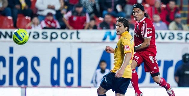 Ello a falta de confirmar a un timonel más este Clausura 2015, cuando fue sustituido Alfredo Tena y nombrado Roberto Hernández, sin confirmarse como interino o permanente