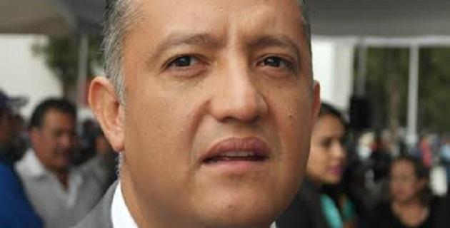 En el PRI estamos proponiendo mejoras para el municipio de Morelia y no gastamos el tiempo en ataques a nuestros adversarios: Cornejo Martínez