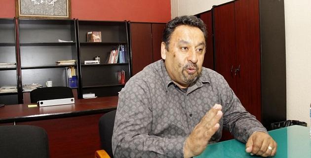 Arnoldo Bedolla Jacuinde, director de dicho Instituto, dio a conocer lo anterior y señaló que el Conacyt divide a los posgrados en diferentes niveles de acuerdo a su grado de consolidación