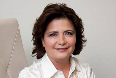 La autora es licenciada en Economía por la UMSNH; consejera nacional y estatal del PAN; empresaria y ex funcionaria pública. Orgullosa madre de familia.
