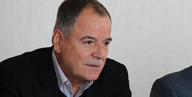 Los estudiantes y maestros disidentes, secuestran autobuses con absoluta impunidad en el estado: Méndez Hurtado