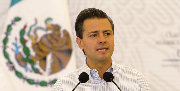 La noticia fue confirmada por el mando especial para la seguridad de Michoacán, el comandante de la XII Región Militar, Felipe Gurrola Ramírez
