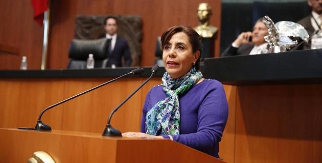 Calderón Hinojosa solicitó y recibió licencia para separarse del cargo a partir de este 24 Febrero con el fin de competir por la candidatura panista al gobierno de Michoacán