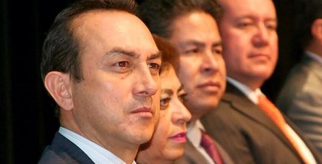 Antonio Soto, confió que para el caso de Morelia, se debe actuar de igual manera, con toda la rigurosidad del caso