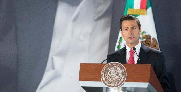 """Esta región de Tierra Caliente en la última década ha sido nicho de grupos criminales: primero, La Familia Michoacana y luego el cártel de """"Los Caballeros Templarios""""."""