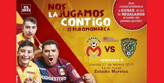 Los que ahora serán dirigidos por Roberto Hernández suman tres puntos, con lo cual ocupan el último lugar del Clausura 2015