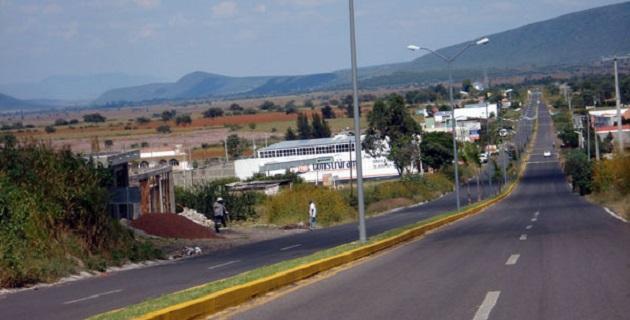 Se prevé que para el jueves una comisión de barzonistas solicité una audiencia con el secretario de gobierno, Jaime Esparza Cortina, para demandar la aparición inmediata de Magaña Reyes