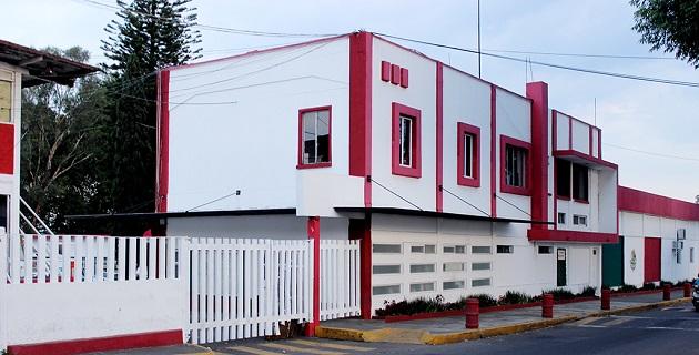 Lo anterior fue dado a conocer por Daniel Enrique Paz Hernández, Secretario del Ayuntamiento, quien dijo que por instrucciones precisas del alcalde, se ha venido trabajando dentro del ayuntamiento de forma integral e intensa