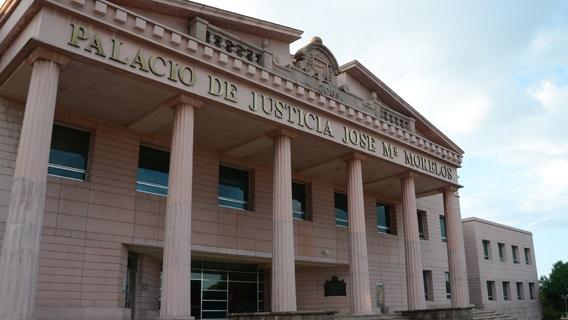 Para el Poder Judicial, es de suma importancia atender las necesidades de toda la sociedad michoacana en cuanto a administración e impartición de justicia