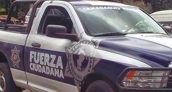 A decir de las autoridades estatales, esta captura se suma a la desarticulación completa de los templarios, que por cerca de 12 años de operación, asediaron a la ciudadanía en al menos tres estados de la República Mexicana