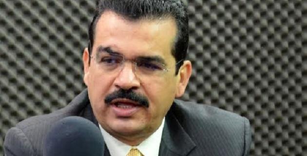 Este 7 de junio en Michoacán se eligieron gobernador, diputados federales, diputados locales y ayuntamientos