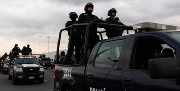 El Instituto Nacional Electoral, a través de su titular en Michoacán Joaquín Rubio Sánchez, informó que ya fueron liberadas todas las juntas distritales que mantenían tomadas docentes agremiados a la CNTE