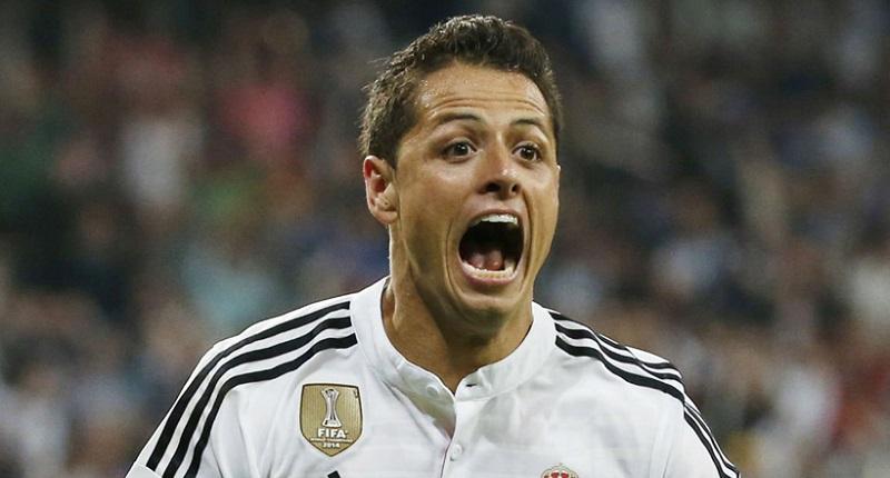 Hernández ha sido vinculado con clubes como el Milan, Inter, Lazio y Southampton. En caso de que no se concrete el traspaso con alguno de ellos u otro equipo del Viejo Continente, la MLS surge como otro destino asequible