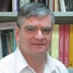 El autor, Jorge E. Traslosheros, es investigador titular del Instituto de Investigaciones Históricas de la UNAM, Doctor en Estudios Latinoamericanos por la Universidad de Tulane y Maestro en Historia por el Colegio de Michoacán; además, articulista del diario La Razón