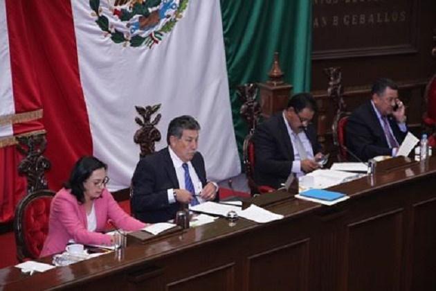 Regresan los alcaldes de Tuxpan, Tingambato, Uruapan, Tancítaro, Huaniqueo, Cuitzeo, Ario de Rosales, Panindícuaro y Churintzio