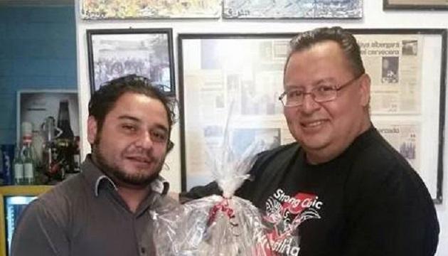 Así lo dio a conocer Julio Iván Jiménez Díaz, presidente del CCPPaTI luego de haber sostenido un acercamiento formal con Edgar Mercado máximo líder cervecero en el estado de Michoacán, presidente de la ACERMICH y director del Festival Internacional de la Cerveza de Morelia