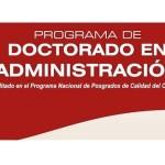 Los objetivos articulares de este posgrado: Realizar investigaciones científicas para proponer soluciones a problemas sociales