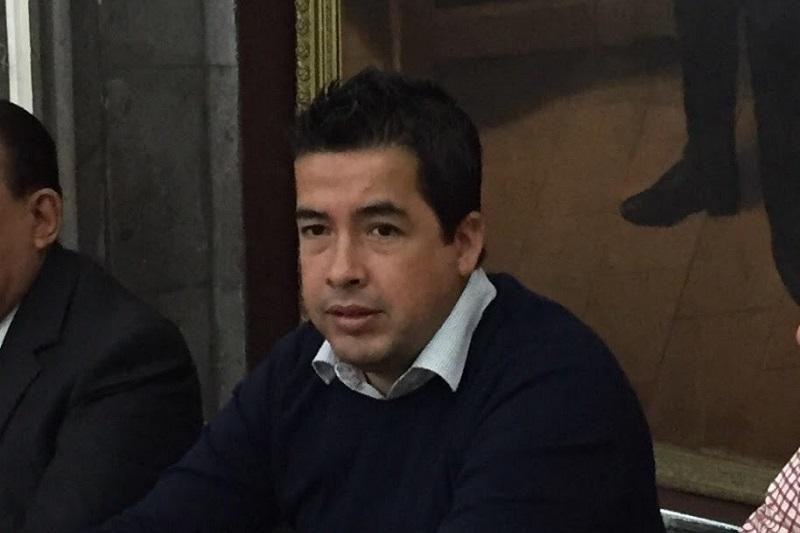 En rubros como seguridad, educación y empleo ha sido fundamental la coordinación entre el gobierno del estado, el Cedemun y los alcaldes: Paredes Correa