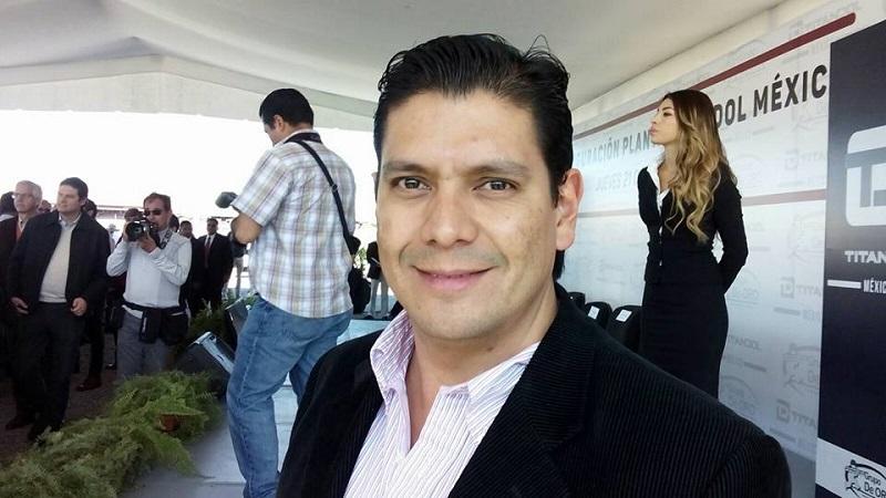 Para Núñez Aguilar, es necesario en primer lugar hacer labor de concientización sobre el tema