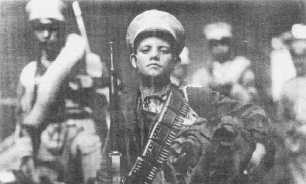 El joven mexicano nació el 28 de marzo de 1913, en Sahuayo, Michoacán y fue torturado y asesinado el 10 de febrero de 1928 cuando se encontraba en una parroquia de su localidad natal